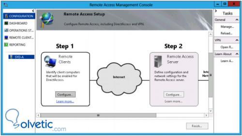 directaccess-server-2012_5.jpg
