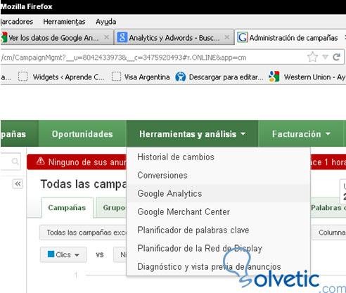 vincular-analytics.jpg