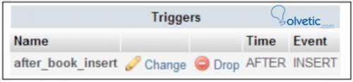 Funciones-triggers_2.jpg
