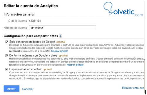 vincular-analytics_3.jpg