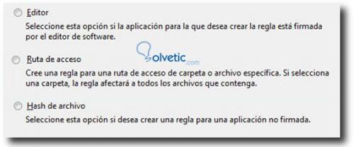 Applocker-configuracion_4.jpg