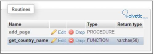 Funciones-triggers.jpg