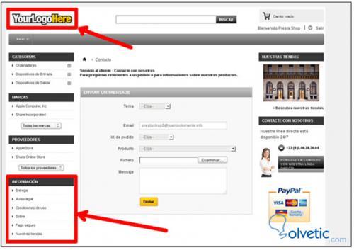 personalizar_prestashop.jpg