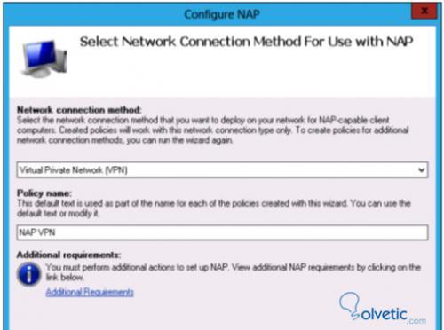 windows-server-2012-nap-vpn.jpg