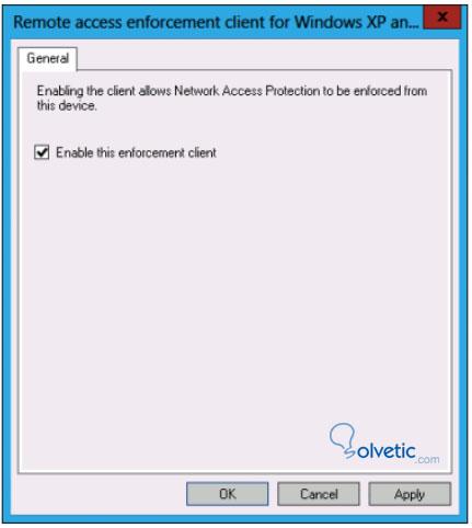 windows-server-2012-nap-vpn_2.jpg