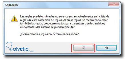 Applocker-configuracion_5.jpg