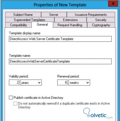 directaccess-server-2012_2.jpg