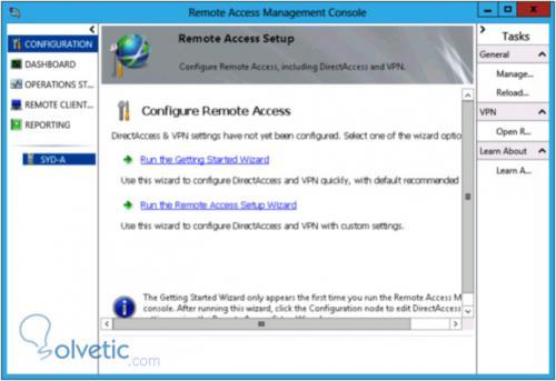 directaccess-server-2012_4.jpg