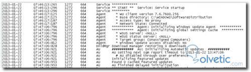 Errores-Windows-Update.jpg