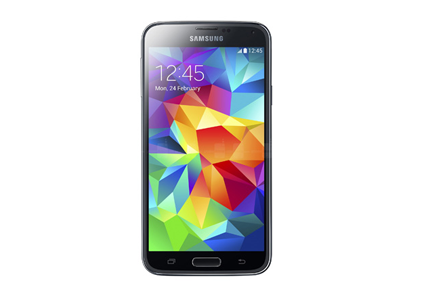 Imagen adjunta: smartphones_mejor_bateria4.png