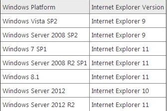 Imagen adjunta: fin_internet_explorer2.jpg