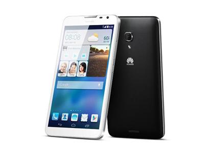 Imagen adjunta: smartphones_mejor_bateria1.png