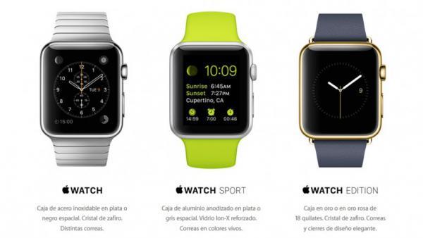 Imagen adjunta: smartwatch.jpg