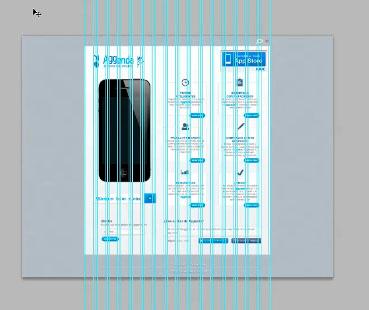 maquetacion5.jpg