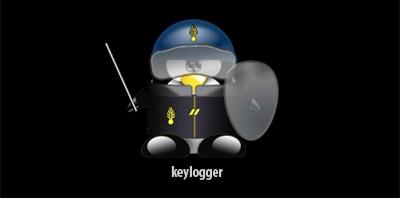 keylogger.jpg