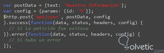 angular_comunicacionHTTP3.jpg