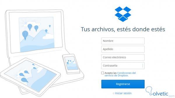 alojamiento_web_dropbox.jpg
