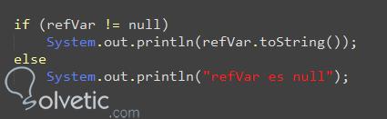 java_costo_excepciones2.jpg