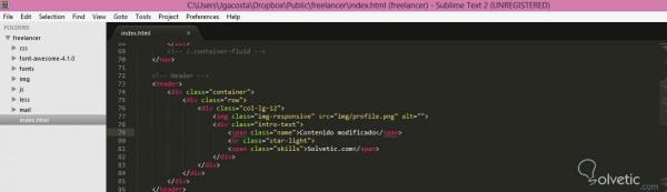alojamiento_web_dropbox7.jpg
