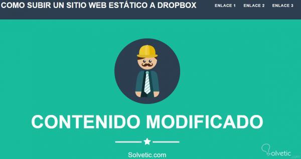 alojamiento_web_dropbox8.jpg