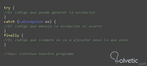 java_excepciones_finally2.jpg