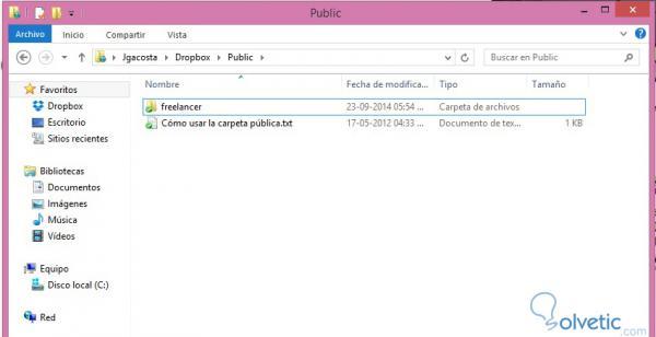 alojamiento_web_dropbox3.jpg