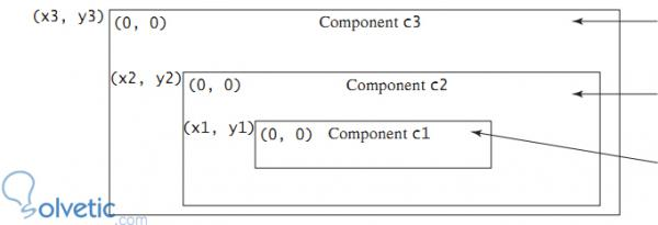 java_sist_generacion_graf3.jpg
