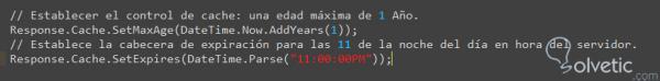 asp_cabecera_control.jpg