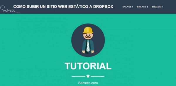 alojamiento_web_dropbox6.jpg