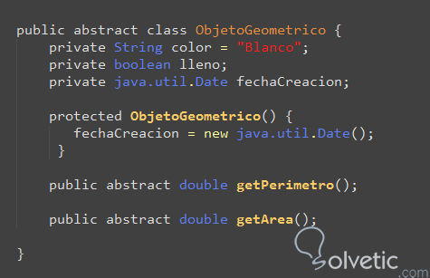 java_clases_abstractas.jpg