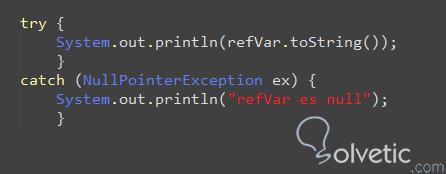 java_costo_excepciones.jpg