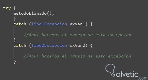 java_excepcion_avanz3.jpg