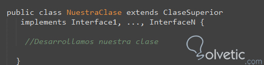 java_interfaces_clases_abstractas.jpg