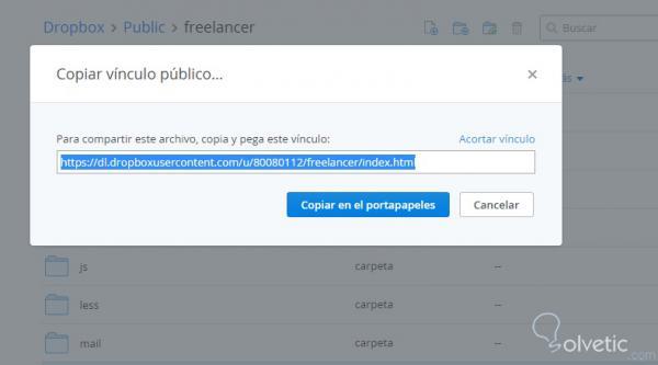 alojamiento_web_dropbox5.jpg