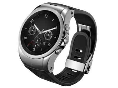 Imagen adjunta: LG-G-Watch-Urbane-LTE.jpg