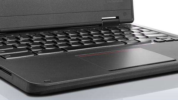 Imagen adjunta: lenovo-laptop-thinkpad-11e-chrome-overhead-keyboard-4.jpg