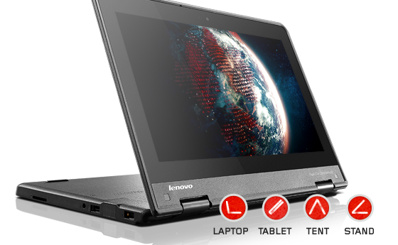 Imagen adjunta: lenovo-laptop-thinkpad-yoga-11e-chrome-main.png