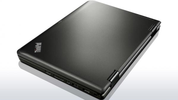 Imagen adjunta: lenovo-laptop-convertible-thinkpad-11e-yoga-chrome-black-side-back-14.jpg