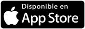 Imagen adjunta: apple-descarga.jpg