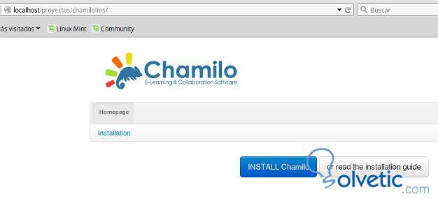chamilo4.png