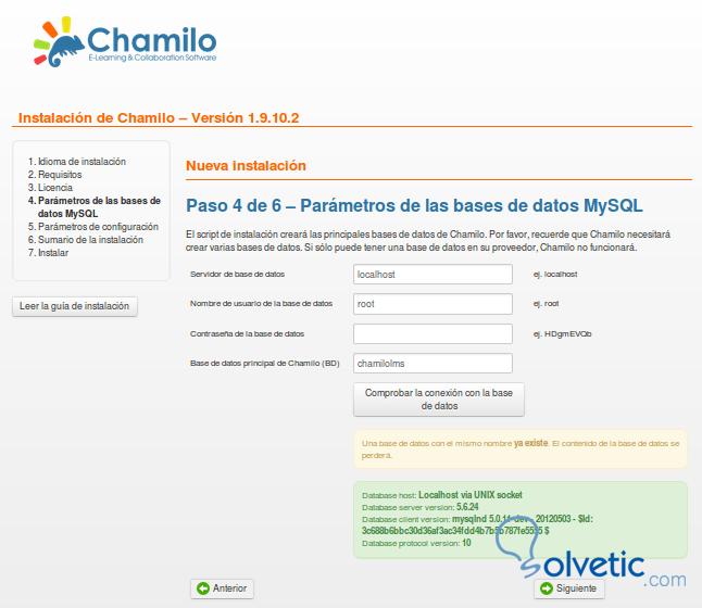 chamilo7.png