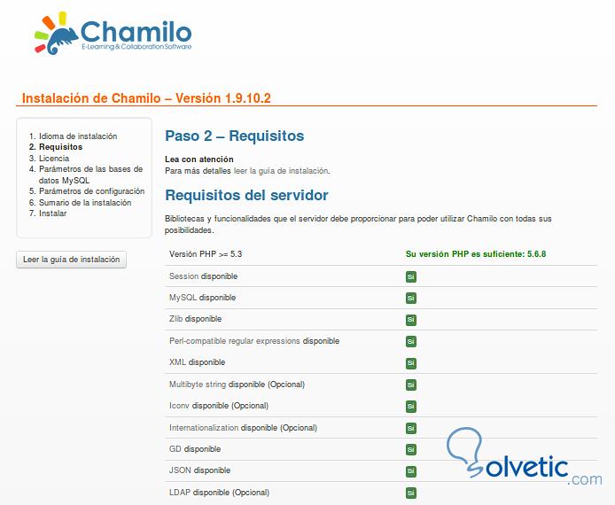 chamilo6.png