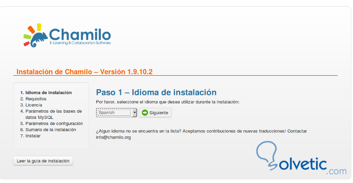 chamilo5.png