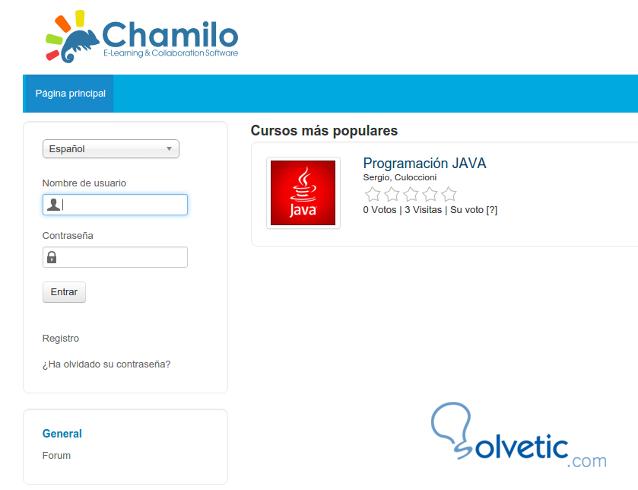 chamilo14.png