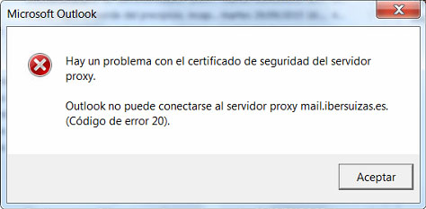 codigo-error-20.jpg
