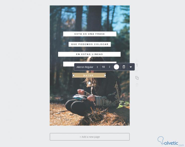 crear-grafico-tumblr-3.jpg