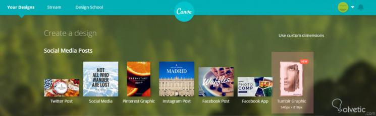 crear-grafico-tumblr.jpg