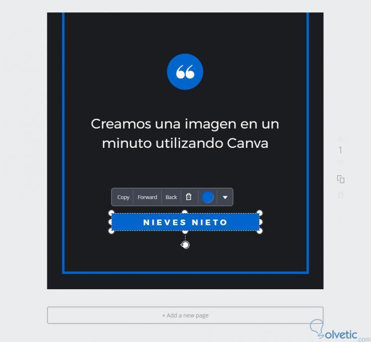 crear-imagen-web-1-minuto-3.jpg