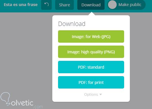 crear-imagen-web-1-minuto-5.jpg