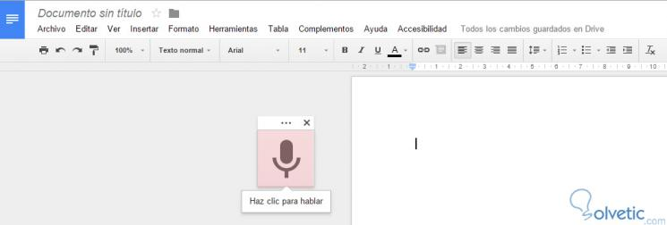 escritura-por-voz-google-docs-2.jpg